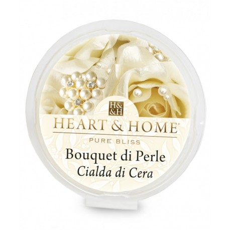 heart-home-bouquet-di-perle-cialda-in-cera